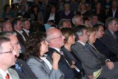 GEUE-Grundsteinlegung_01.10.2010_022.jpg