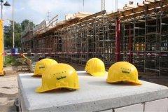 GEUE-Grundsteinlegung_01.10.2010_092.jpg